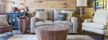 Clearance Furniture Stores Indianapolis Furniture Store Home Decor Rg Decor Zionsville In