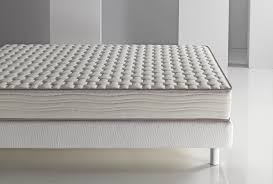 materasso per cer materasso poliuretano espanso opinioni le migliori idee di