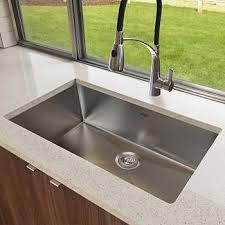 Kitchen Sinks Costco - Kitchen sink undermount