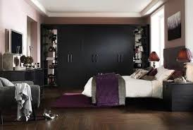 Sharps Fitted Bedrooms Quality Fitted Bedroom Furniture - Bedroom furniture fitted