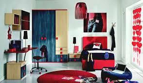 cool teenage bedroom ideas teenage bedroom furniture and storage