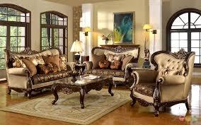 Fancy Living Room Sets Fancy Living Room Furniture Sets European Luxury Modern High End