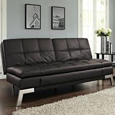 sofa sleepers full leather sofa sleeper sets sleepers on sale queen size 19263