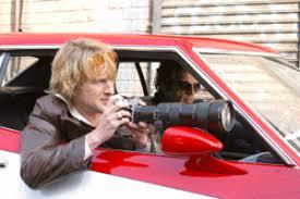 What Was Starsky And Hutch Car Cole Smithey Reviews Starsky U0026 Hutch