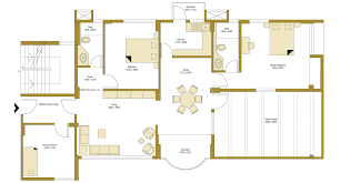 1300 sq ft floor plans w0hz1nng bengal peerless builders avidipta floor plan sq ft