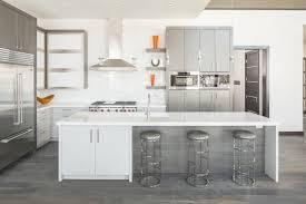28 interior kitchen cabinets portfolio 171 kitchen cabinets