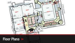 america u0027s center convention complex explore st louis