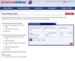 American Airlines Platinum Desk Phone Number How To Book And Add Your Aadvantage To A British Airways Avios