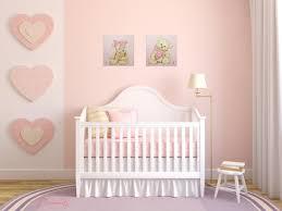 tableau chambre bébé fille lombard peinture chambre beb idées décoration intérieure farik us