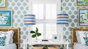 Home Decor A Sunset Design Guide 12 Ways To Infuse Your Home With Island Style Coastal Living