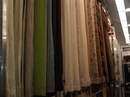 Blackout Curtains Bed Bath Beyond Curtains In Bed And Bath Decorate The House With Beautiful Curtains