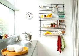 ikea kitchen organization ideas ikea shelf organizer maxsphere com