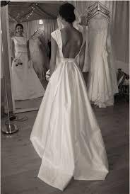 robe de mari e cr ateur robes de mariée créateur le de la mode