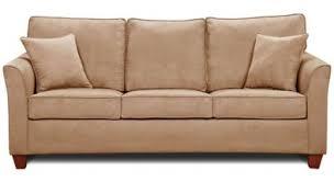 nettoyage housse canapé nettoyage meuble nettoyer divans sofas à bon prix nettoyage