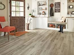 Luna Laminate Flooring Reviews Lawrence Flooring U0026 Interiors Carpet U0026 Rug Dealers Campbell