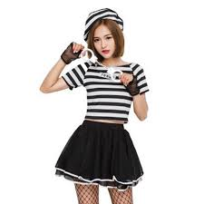 Halloween Disco Costumes Cheap Womens Disco Clothes Aliexpress Alibaba Group