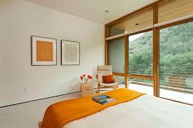 chambre des m iers superbe maison bois et béton en pleine zone rurale aux usa