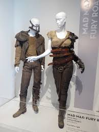 mad max costume costumes and props mad max fury road