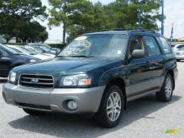 blue subaru forester 2015 subaru forester review and photos