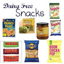 Free Dinner Ideas Best 25 Dairy Free Kids Meals Ideas On Pinterest Dairy Free