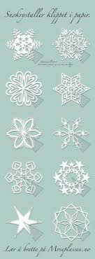 how great for a snowflake quilt diy schemes of paper snowflakes