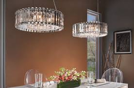Lighting Fixtures For Home Home Lighting And Light Fixtures Offered By Designers Mart