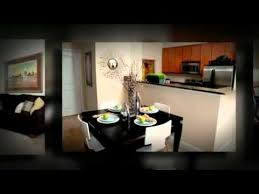 the point at annapolis apartments annapolis apartments for rent