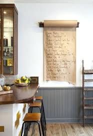 Kitchen Message Board Ideas 13 Best Images About Message Board Ideas On Pinterest Woods