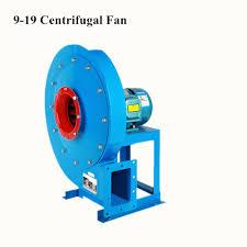 2000 cfm exhaust fan industrial exhaust axial fan 2000 cfm industrial exhaust axial fan