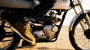 bicycle boots danner x iron u0026 resin boots