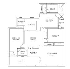 autocad home design 2d enchanting 70 autocad house plans decorating inspiration of 4 bed