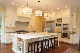 standard kitchen island height standard height for kitchen island pendants kitchen island