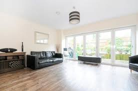 Second Hand Furniture Shops Guildford 4 Bedroom House For Sale In Romans Close Guildford Curchods