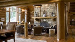 interior country home designs prairie style home designs home design