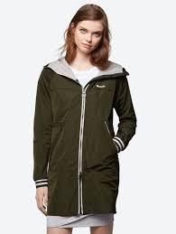 bench razzer women s jackets women s coats bench ca