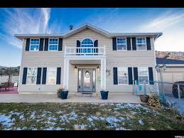 Lill Overhead Doors Vernal Utah Homes For Sale