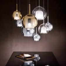 Designer Lighting Excellent Designer Lighting Melbourne With Pendant Lights