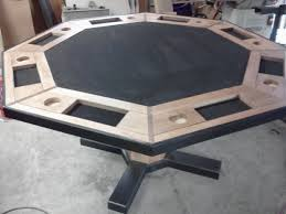 how to build a poker table poker table build page 3 woodworking talk woodworkers forum