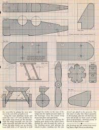 Woodworking Plans Toys by 46 Best Wooden Toy Plans Images On Pinterest Wood Toys Toys And