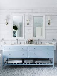 traditional bathrooms ideas traditional bathroom design ideas renovations photos