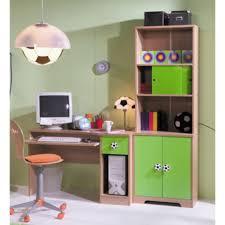 bureau d enfants chambre d enfant sélection de bureaux pour petits et plus grands