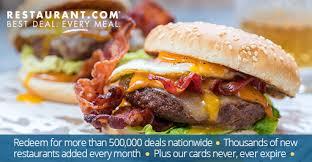 restaurant egift cards specials by restaurant 5 25 restaurant egift cards for 25