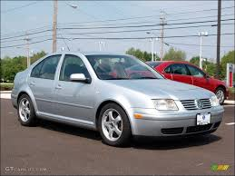creative 2003 volkswagen jetta 11 for car remodel with 2003