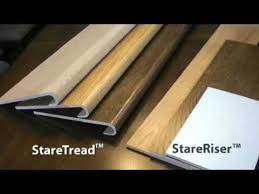 cool wood stair tread covers 99 on home design interior with wood