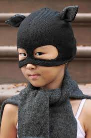 cat halloween costumes for kids best 20 catwoman costume kids ideas on pinterest catwoman