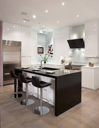 foil kitchen cabinets how to get new cabinets that look modern