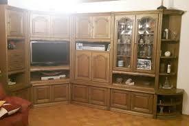 Wohnzimmer Verbau Gebraucht Wohnzimmerschrank Wohnzimmerverbau In 4814 Altmünster Am