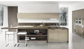 modele cuisine lapeyre cuisine lapeyre bistro photos de design d intérieur et