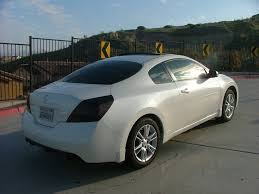 nissan 2008 white mr eugene 2008 nissan altima specs photos modification info at