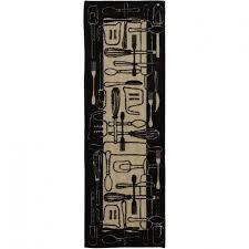 floor fantastic kitchen rug sets for kitchen design u2014 jecoss com